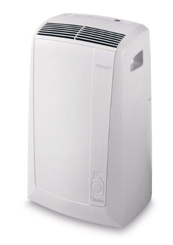 DeLonghi Mobiles Klimagerät PAC N 76, EEK: A