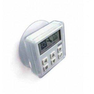 Sensor de Sol, temperatura y luminosidad NiceWay Sensor WMSO1ST