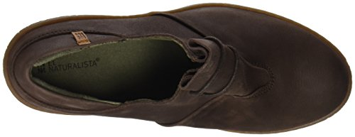 Shoe Brown Naturalista El Pleasant Women's NF70 Lichen wFWxUqC