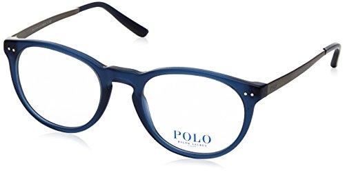 Polo PH2168 C48 5469