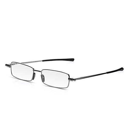 a47bbe3969 Read Optics Flat Folding Readers  New Compact Spectacles Fold Flat ...