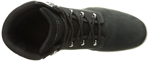 Boot Helly Hansen Jet Black 2 A s t Weather Cold Men's PPS1r