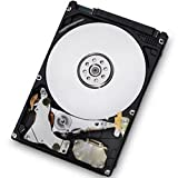 日立 HGST Travelstar パッケージ版 2.5inch 750GB 16MB 7200rpm SATA3.0Gb/s 0S03337