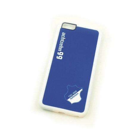 "Smart Cover iPhone 6Plus/6S Plus–TSG 1899Hoffenheim Logo """