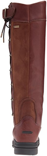 Briar Boot Grasmere Ariat Women's Country wRX844aqp