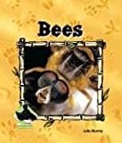 Bees, Julie Murray, 1577657179