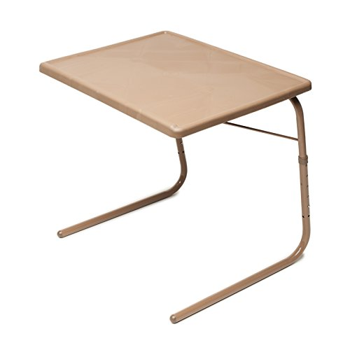 Table-Mate XL TV Tray Table (Mocha)