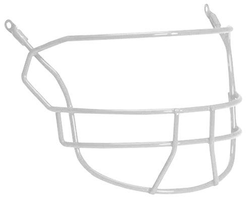 Schutt Softball Batting Helmet Faceguard White - Helmet White Batting Schutt