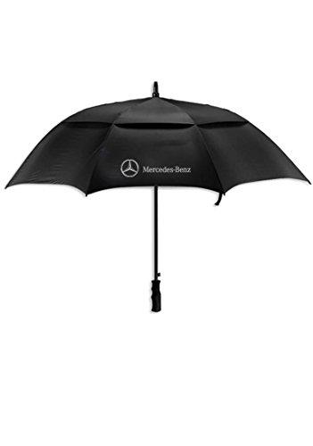 mercedes-benz-auto-open-vented-golf-umbrella-large-58-arc