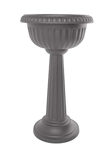 Bloem GU180-908 Grecian Urn