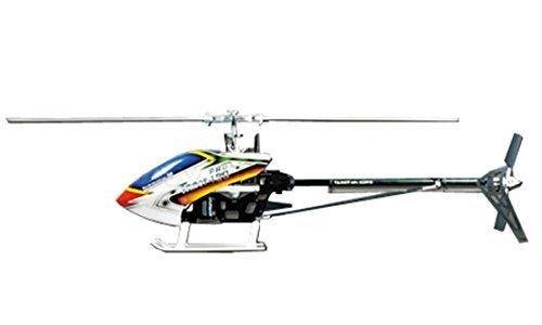 rc 450 helicopter kit - 6