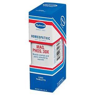 Phos. 30x, 1000 tablets