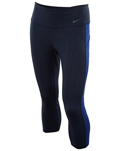 Nike Pro Cool Dri-Fit Capri Womens Style: 802961-451 Size: M