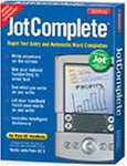 JotComplete by Avanquest