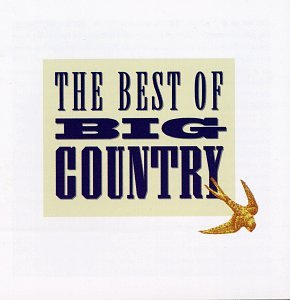 Best of: Big Country