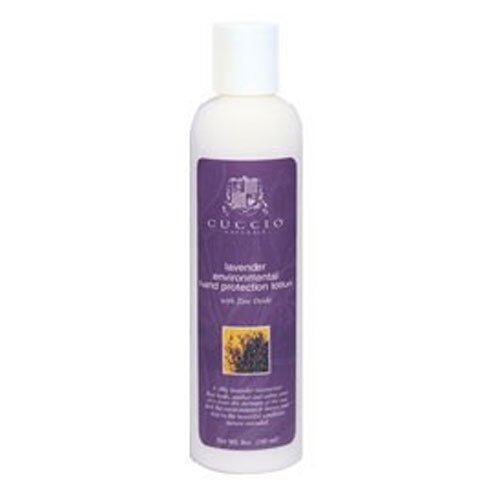Lavender Environmental Hand Protection Lotion - TOP 10 Results