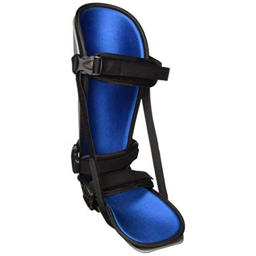 ALPHABRACE SPLINT MEDIUM - PLANTAR FASCIITIS NIGHT SPLINT