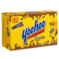 yoo-hoo-chocolate-flavored-drink-65-ounce-boxes-2packs-of-32-total-64