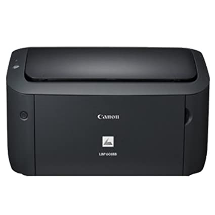 DRIVER UPDATE: CANON F15 8200 PRINTER