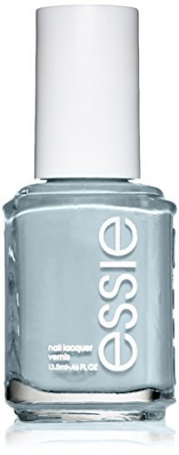 essie Nail Polish, Glossy Shine Finish, Find Me An Oasis, 0.46 fl. oz.