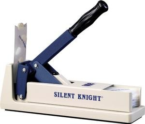 1 EACH OF Silent Knight Tablet Crushing Machine by Links Medical