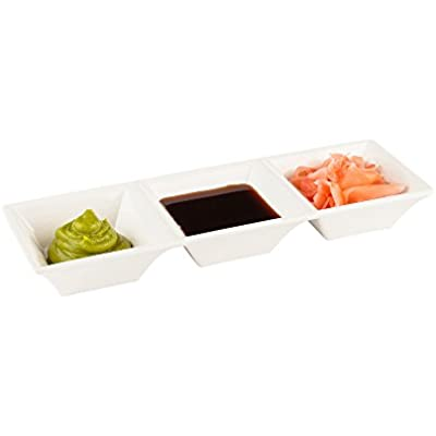 Click for Restaurantware RWP0234W 10 Count 8.75