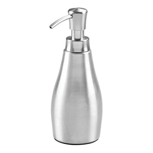 aluminum dispenser - 4
