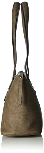Different II GERRY Marron Talk Femme Taupe Baguette 104 Sacs WEBER qrrEAw0t
