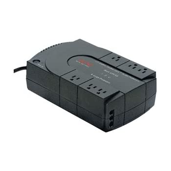 Apc 500 battery backup : Ntb car battery