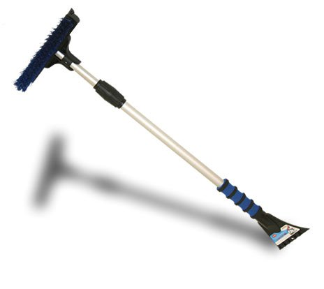 Mallory 581-E 48'' Sport Utility BroomTM