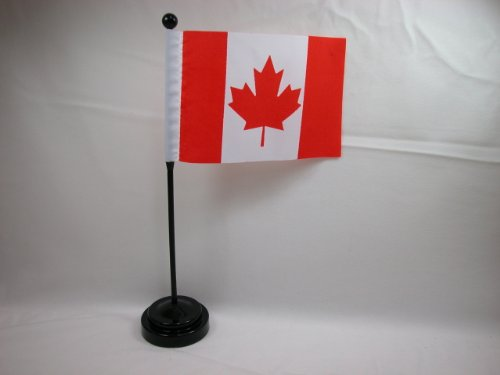 - Mini Bear Gems Canada 4