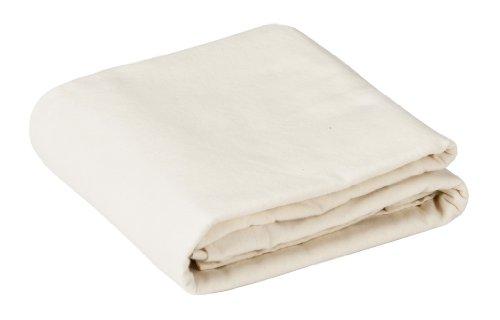 earthlite massage sheets - 2