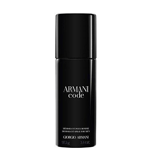 giorgio-armani-code-deodorant-spray-for-men-34-ounce