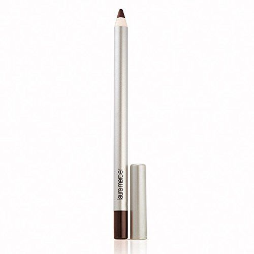 1.2g/0.04oz Eyeliner Pencil (Laura Mercier Laura mercier longwear creme eye pencil - espresso, 0.04oz, 0.04 Ounce)