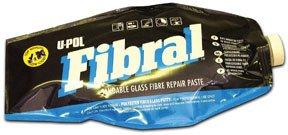 FIBRAL 1L BAG (UPL-UP0754)