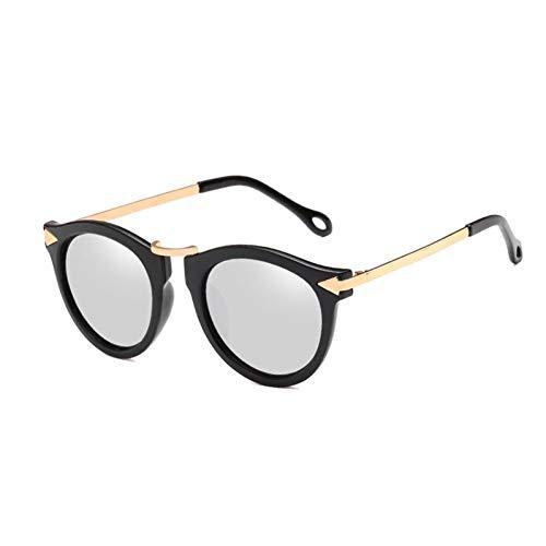 C10 Haute Eyewear Designer Ackj Qualité Dégradé Pour De Soleil Femmes Lunettes Fleurs 0vCq8wPO