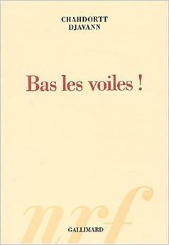 Book Bas les voiles ! (Broché)