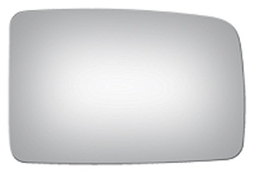 Navigator Passenger Side Mirror Lincoln Replacement