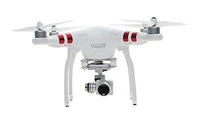 Parent of DJI Phantom 3 Standard Quadcopter