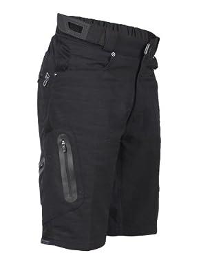 Zoic Junior Ether Bike Shorts