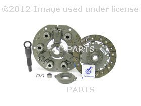 Sachs KF199-01 Auto Part by Sachs (Image #1)