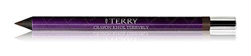 Khol & Contour Eyeliner Pencil - 8