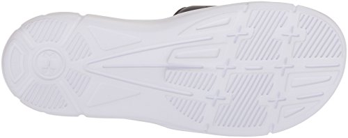 White da V Uomo Under 100 Ignite Zinc Armour3020158 Slide CC Gray Heather FwFq8ZYC