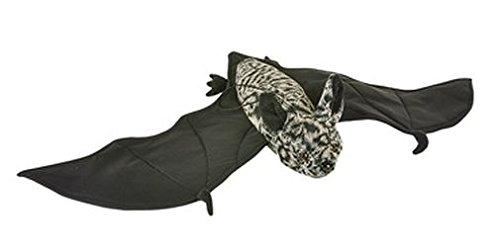 Bat Plush Stuffed Animal Toy