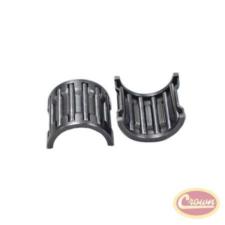 Crown 83500644 5th Gear Bearing Fit All Jeeps w/ AX4 and AX5 Manual -