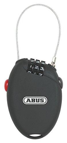 ABUS Zubehör Combiflex 201/70, 42921