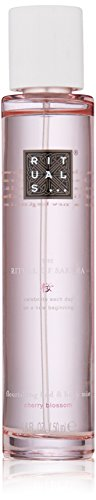 RITUALS Cosmetics Sakura Bed und Body Mist, 50 ml