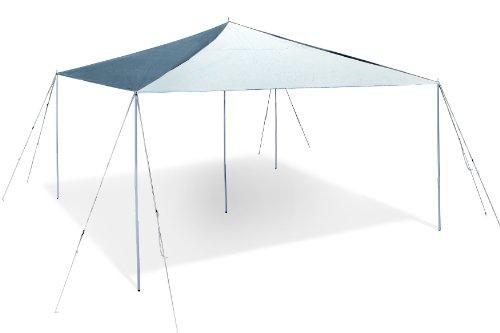 Shade Tent Buy Thousands Of Shade Tent At Discount Tents