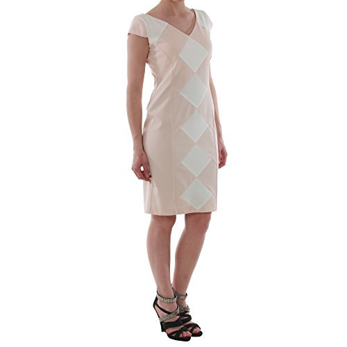 Rinascimento - Robe - Femme
