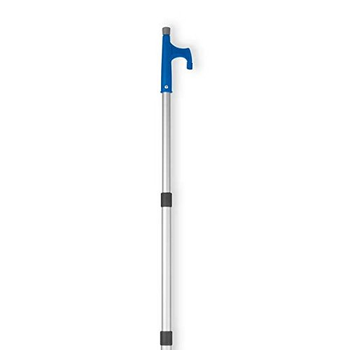 TRAC-Outdoor Products Telescoping Boat Hook 48'' C11999